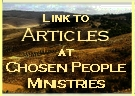Chosen People Articles Link